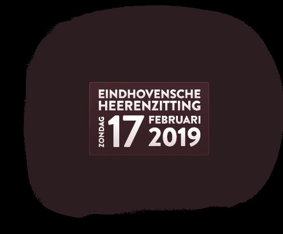 Eindhovensche Heerenzitting